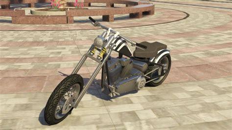 Gta 5 Online Fliegendes Motorrad by Hexer V Gta Wiki