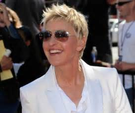 degeneres haircut 2014 17 best images about haircuts on pinterest shorts cute
