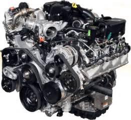 gm 4 3 v6 crate engine gm free engine image for user manual