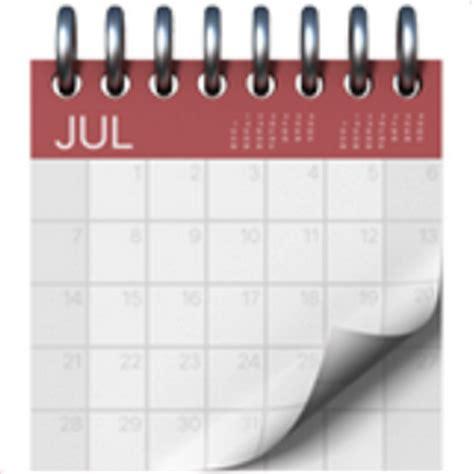 Calendar Emoji Spiral Calendar Emoji U 1f5d3