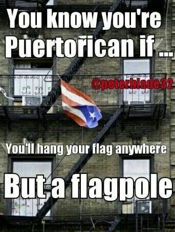 Puerto Rican Memes - funny puerto rican memes
