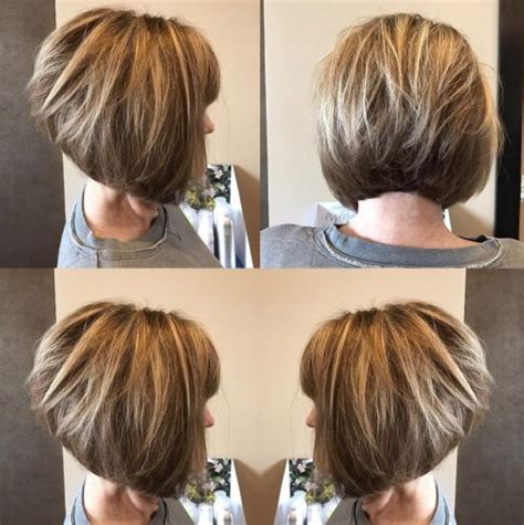 free printable hairstyles for thin hair 60 best hairstyles and haircuts for women over 60 to suit