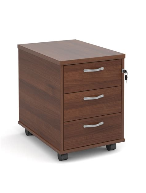 Office Pedestal Drawers by Mobile Pedestal 3 Drawer R3m 121 Office Furniture