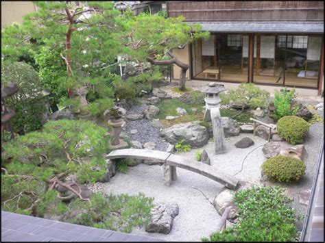 giardini zen in miniatura giardini zen