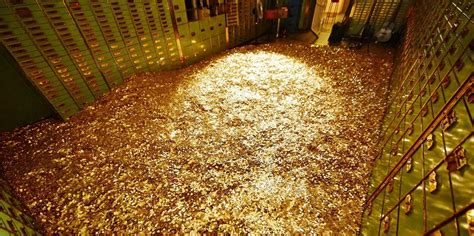 room of money 15 room of money psd images gucci bag money boxes of money and wheelbarrow