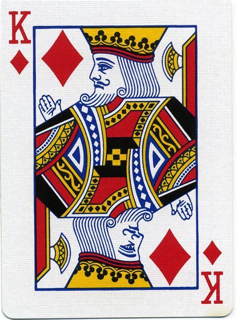 king of hearts card template lewiswporter sketchblog november 2013