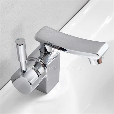 luxury bathroom sink faucets luxury 360 degree rotation bathroom sink faucet
