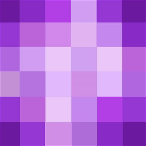 purple color names shades of purple names shades of purple names new it s