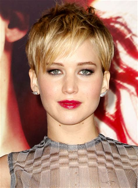 6 of the Most Outstanding Short Blonde Hairstyles