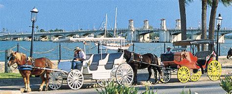 boat supply store jacksonville fl boomer and senior resources jacksonville st john s