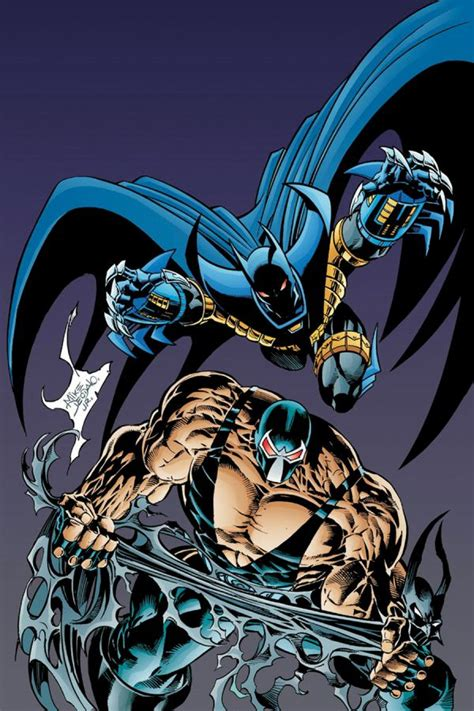 batman knightfall omnibus vol 2 knightquest books batman knightfall vol 2 knightquest new ed tp comics