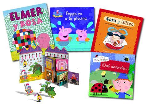 libro cuentos clasicos para recordar sorteo de un pack de 5 cuentos infantiles ed 250 kame