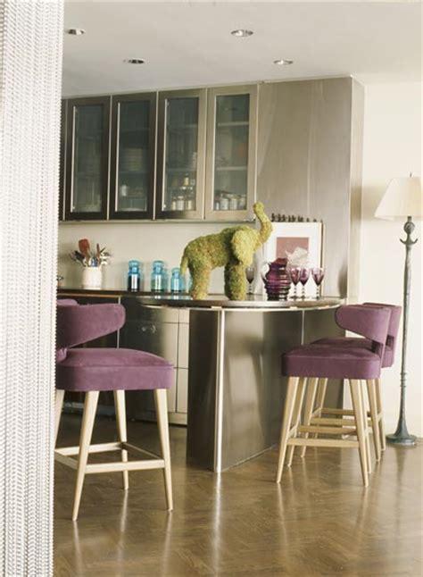 sillas  cocina decoracion hogar ideas  decorar el hogar