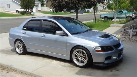 modified mitsubishi lancer 2005 mitsubishi galant 2005 modified www pixshark com