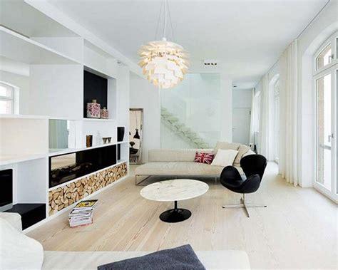 decoracion de salones para 15 años con globos d 233 cor do dia a su 233 cia em berlim casa vogue interiores
