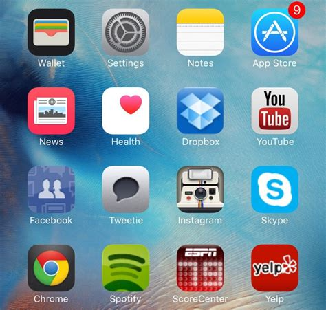 apps for app downgrading tool can now block app store updates