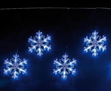 Weihnachtsdeko Fenster Beleuchtung by Weihnachtsdeko Led Fensterdekoration Fensterbeleuchtung