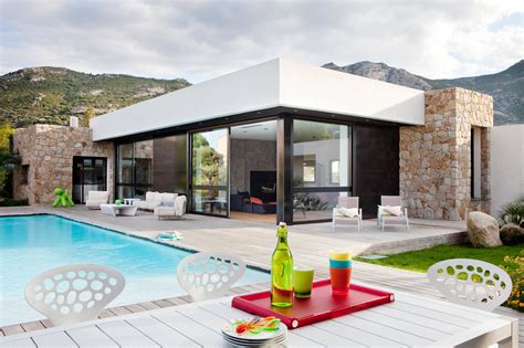 Best Modern Patio Design Ideas   Patio Design #38