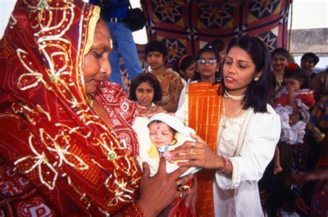 hijras eunuchs of india hijra india