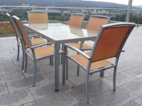 Outdoor Dining Chairs Sale Modern Outdoor Dining Set For Sale Zurich Forum Switzerland