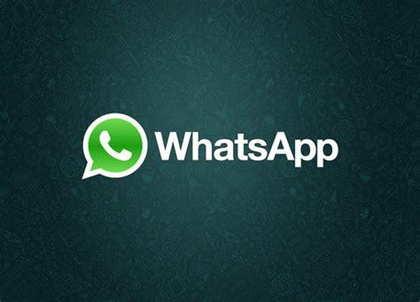descargar imagenes obsenas para whatsapp descargar whatsapp messenger para android 2 1 apk full