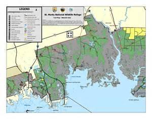 Springs In Florida Map by Florida Springs Shepherd Spring Wakulla County