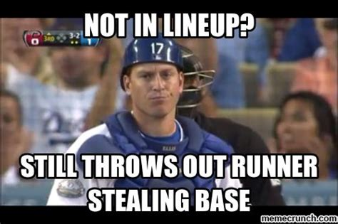 Dodgers Suck Meme - 1000 images about it s time for dodgers baseball on