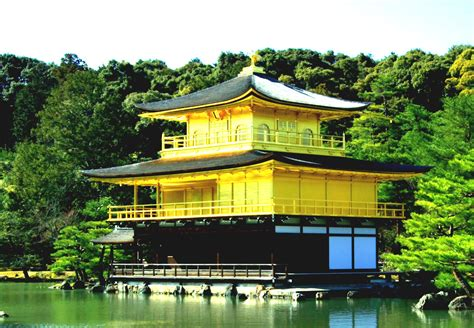japanese architecture wikipedia the free encyclopedia most famous ancient japanese architecture goodhomez com