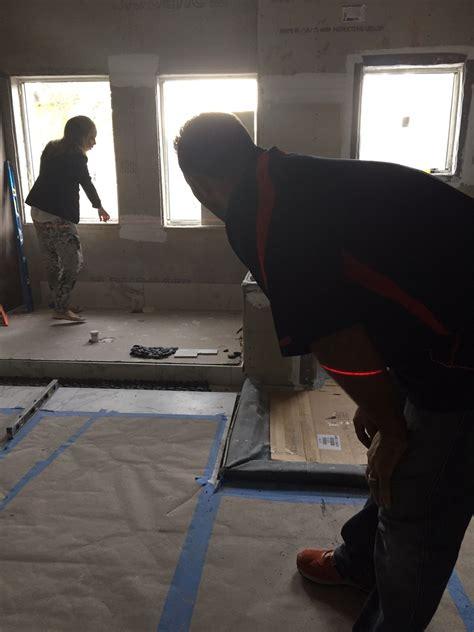 general contractor miami miami general contractors choose newman construction