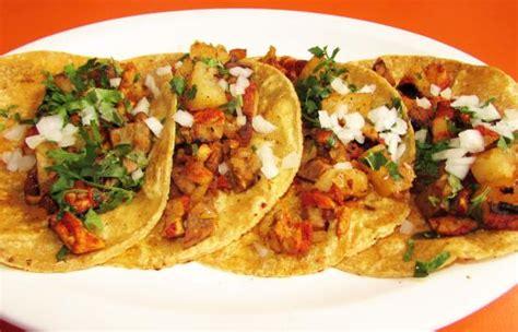 zocalo torre futura los tacos de paco san salvador restaurant reviews