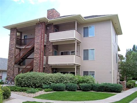 houses for rent fort collins apartments homes and condos for rent in fort collins