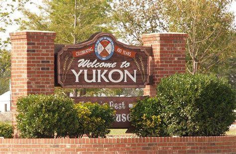 houses for sale yukon ok yukon oklahomahomeforsale com