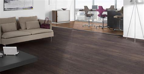 linoleum flooring outlet 28 images vinyl flooring