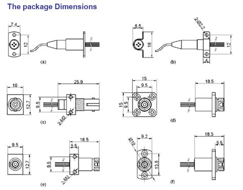 data transmission diode diode data transmission 28 images car audio lcd panel digital mobile phone automotive pc
