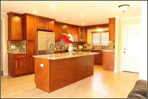 cherry cabinets kitchen pictures cherry kitchen cabinetscherry kitchen cabinets home