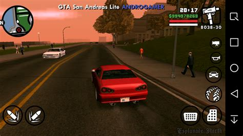 gta sa apk android gta san andreas lite mod v 8 apk data all gpu disini infonya