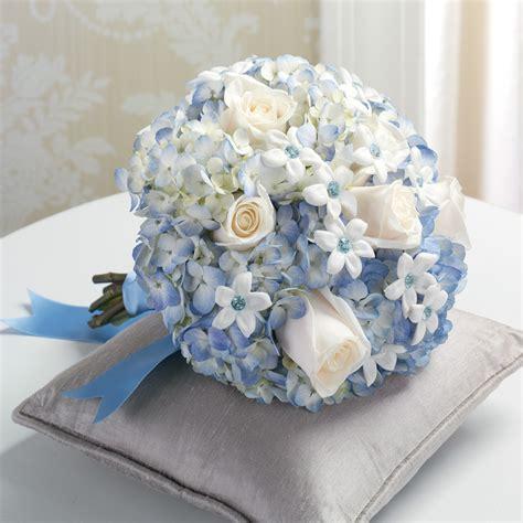 bridal bouquets flower delivery west palm fl 33409