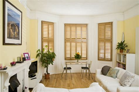 free home design visit free home design visit the window shutter company