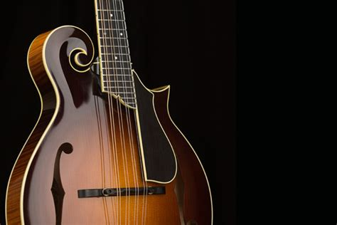 Handmade Mandolin - mandolins handmade f style and a style models collings