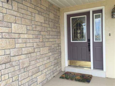 glass inserts for garden doors exterior door glass insert and side lite replacement