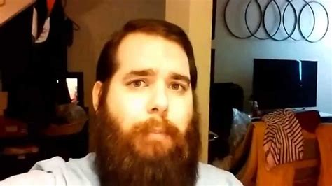 natural remedies to smooth beard ion smooth solutions keratin treatment in my beard smerf