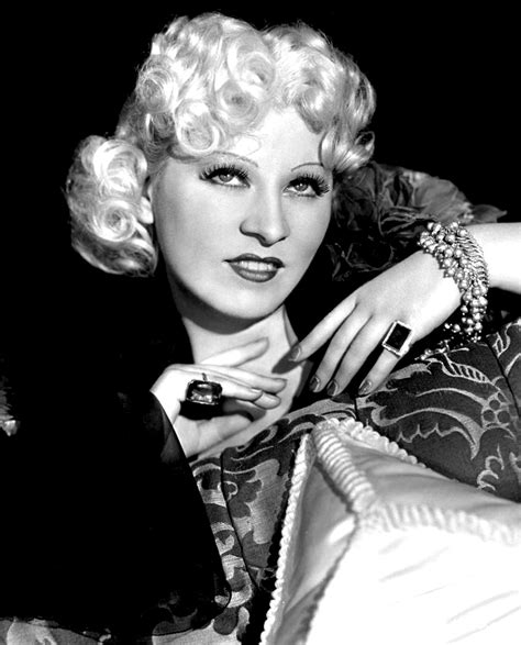 naked bedroom pictures file mae west 1936 jpg wikimedia commons
