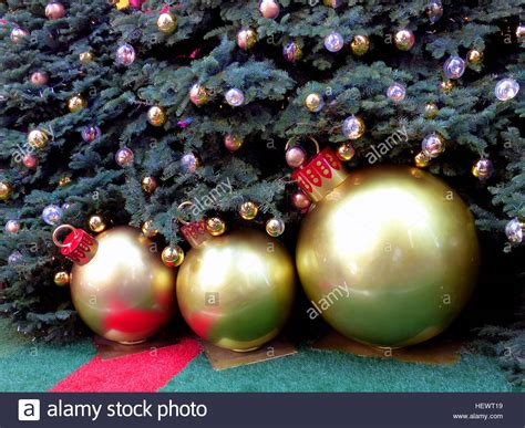 why do we have to decorate christmas trees god holy spirit stock photos god holy spirit stock images alamy