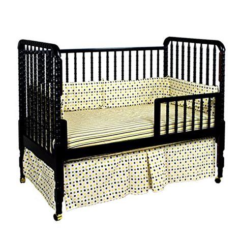 Lind Crib Hardware by Davinci Lind Toddler Bed Conversion Kit