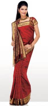 saree draping types ways to draping saree styles for trends for