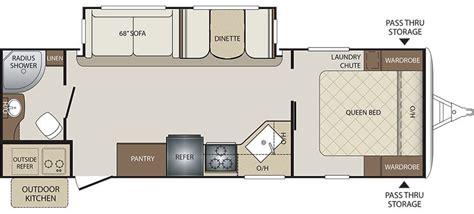 2014 keystone raptor floor plans wiring diagrams wiring
