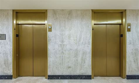 elevator designs elevator door skins square pattern 1 866 659 9486