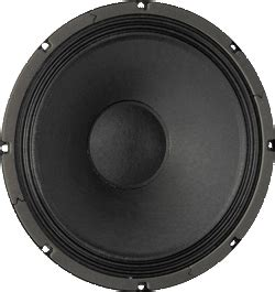 Speaker 12 Inch Merk Jbl eminence alpha 12a speaker the eminence alpha 12a is a 12 quot 8 ohm speaker alpha 12a is a 150