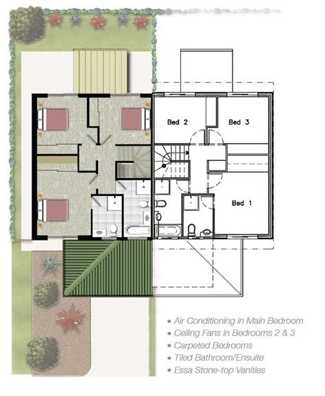 vista floor plans floor plans vista green