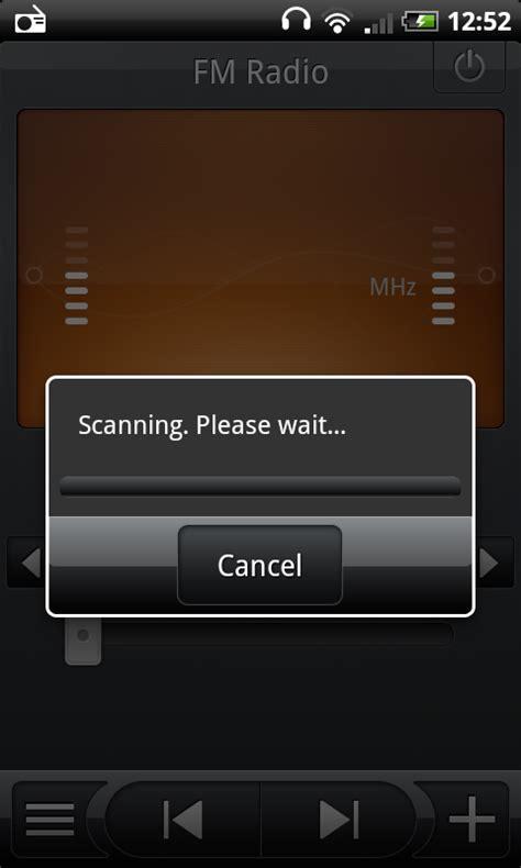 fm radio android fm radio android скачать софт
